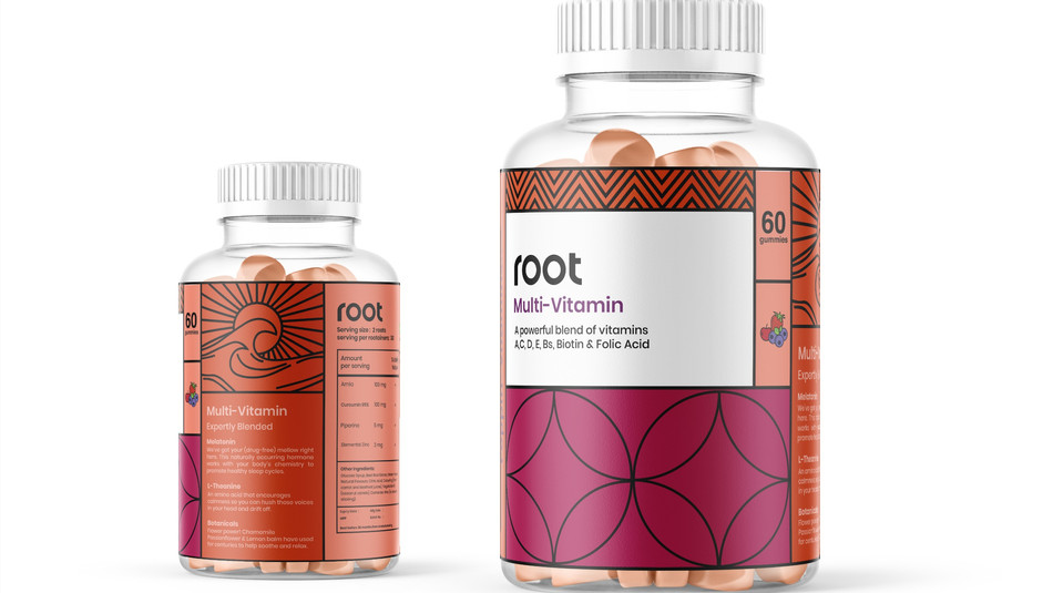 Root Nutrition