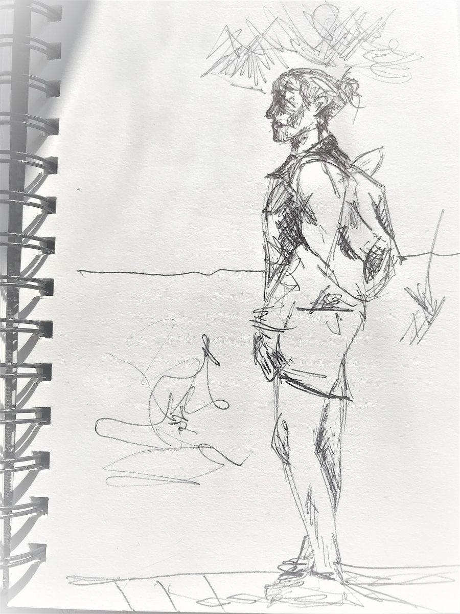 sketch me.jpg