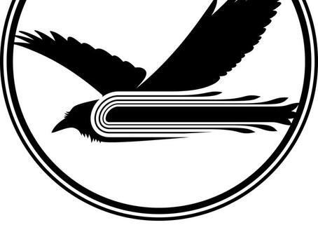 Crow neuer Partner in Berlin
