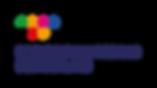 RLVD-Logo.png