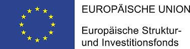 EU_ESI-Fonds_rechts.jpg