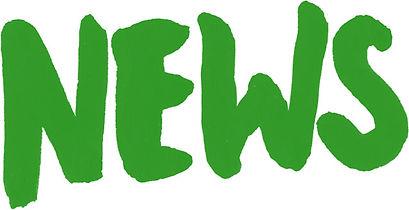 News-grün-2.jpg