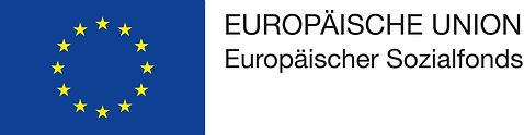 EU-Logomit_EU-und_ESF_Schriftzg_rechts-o