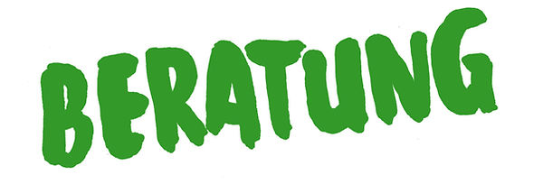 Beratung-grün-rgb2.jpg