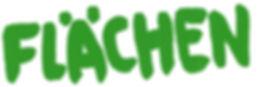 Flächen-grün2.jpg