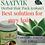 Thumbnail: SAATVIK Herbal Hair Pack or colour