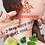 Thumbnail: SAATVIK Muscle Pain Remover