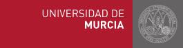 universidad murcia logo.png