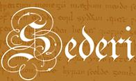 Sederi brown logo.png