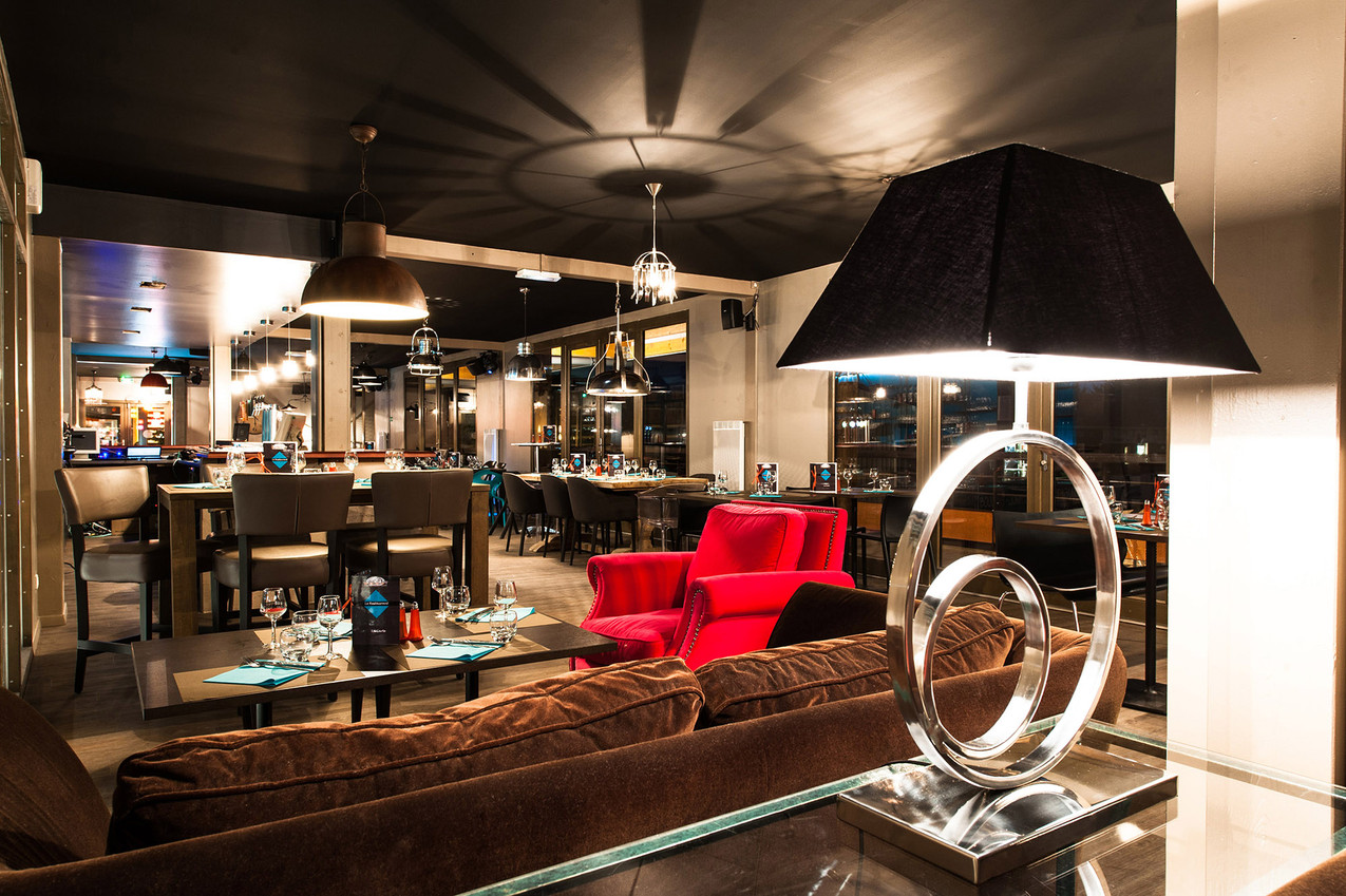 photographe restaurant 2.jpg