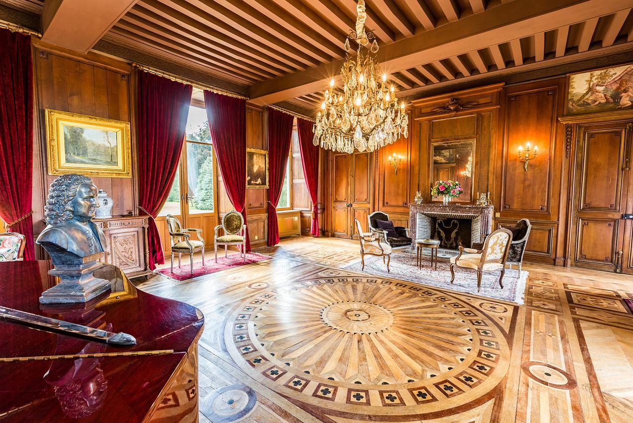 photo de chateau.jpg
