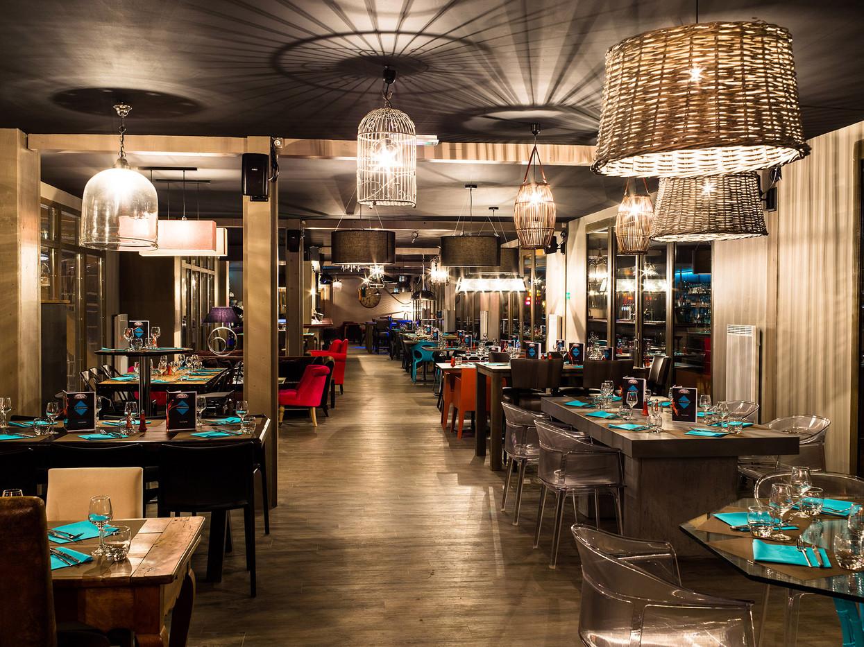 photographe restaurant 3.jpg