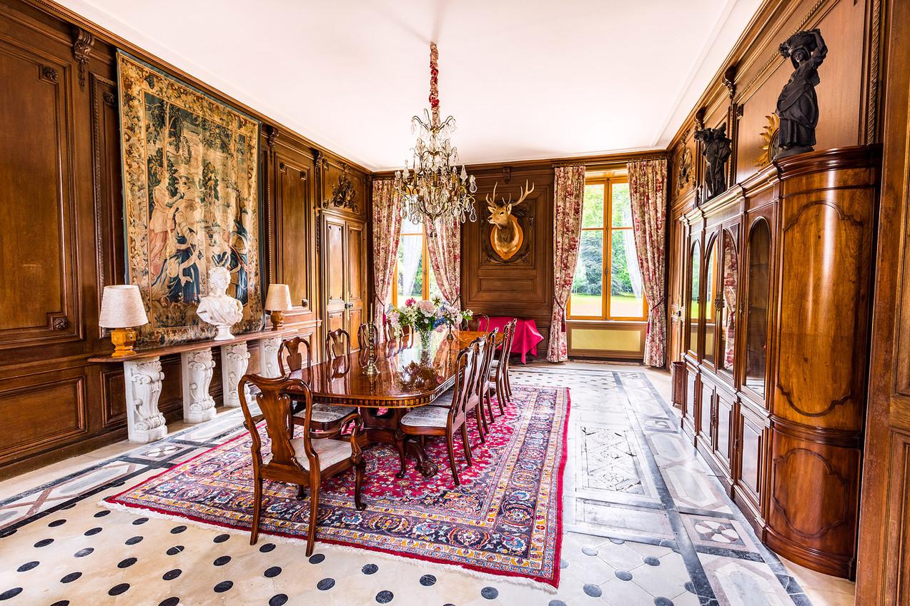 photographe interieur chateau.jpg