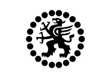Logo_RIP_Midland_ZW.jpg