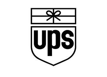 Logo_RIP_UPS_ZW.jpg
