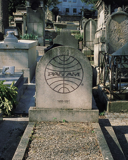 Logo_RIP_PamAm_Image.jpg