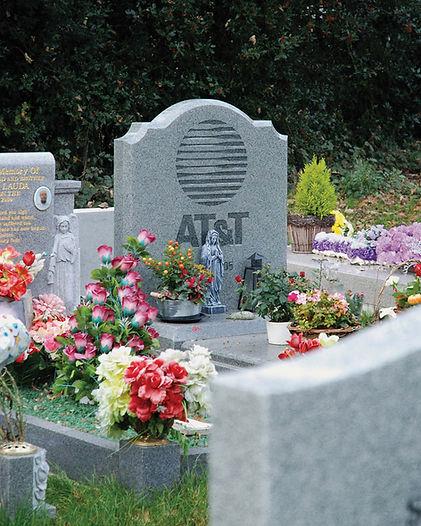 Logo_RIP_AT&T_Image.jpg