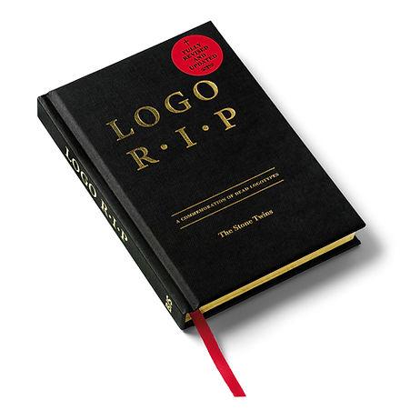 Logo_RIP_17.jpg
