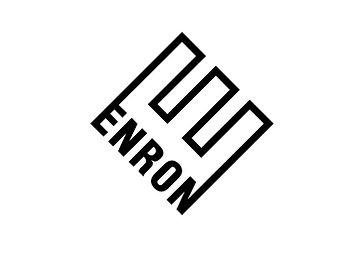 Logo_RIP_Enron_ZW.jpg