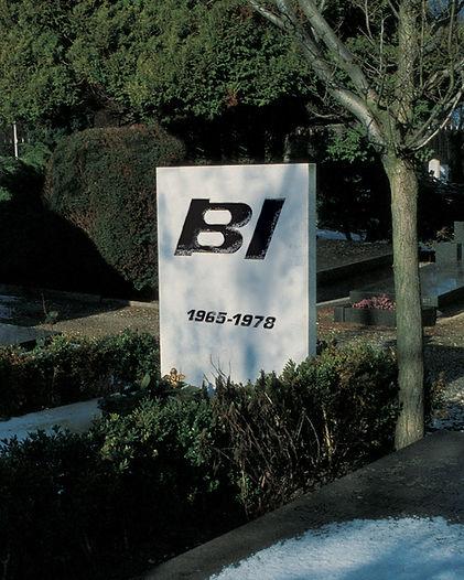 Logo_RIP_Braniff_Image.jpg