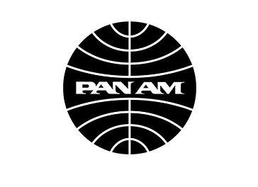 Logo_RIP_PamAm_ZW.jpg