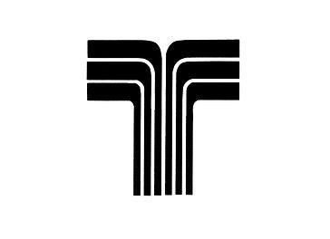 Logo_RIP_Transamerica_ZW.jpg