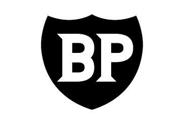Logo_RIP_BP_ZW.jpg