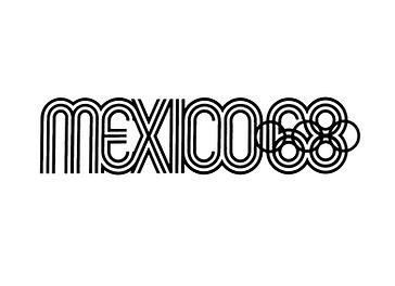Logo_RIP_Mexico68_ZW.jpg