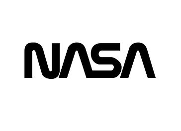 Logo_RIP_NASA_ZW.jpg