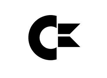 Logo_RIP_Commodore_ZW.jpg