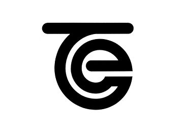 Logo_RIP_Telecom_Eireann_ZW.jpg