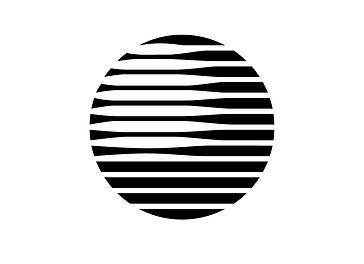 Logo_RIP_AT&T_ZW.jpg