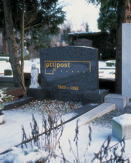 Logo_RIP_PTT_Image.jpg
