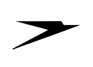 Logo_RIP_BOAC_ZW.jpg