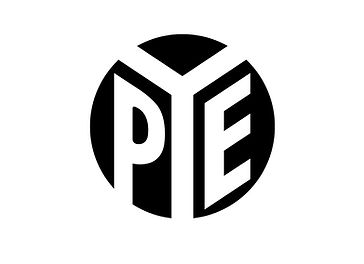 Logo_RIP_PYE_ZW.jpg