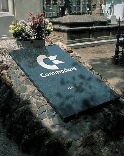 Logo_RIP_Commodore_Image.jpg