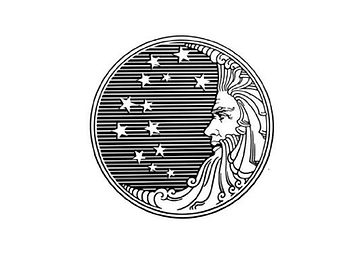 Logo_RIP_P&G_ZW.jpg