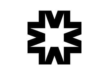 Logo_RIP_MetLife_ZW.jpg