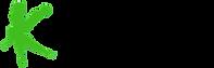 Logo%20Kameleon%20czarne_edited.png