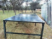 solar panel 3_edited.jpg