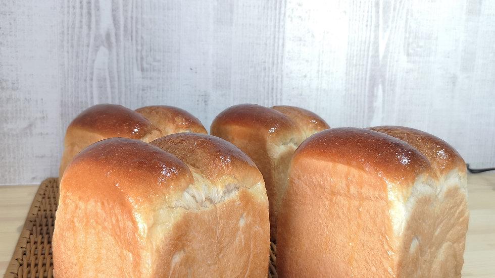 オネット(山形食パン)
