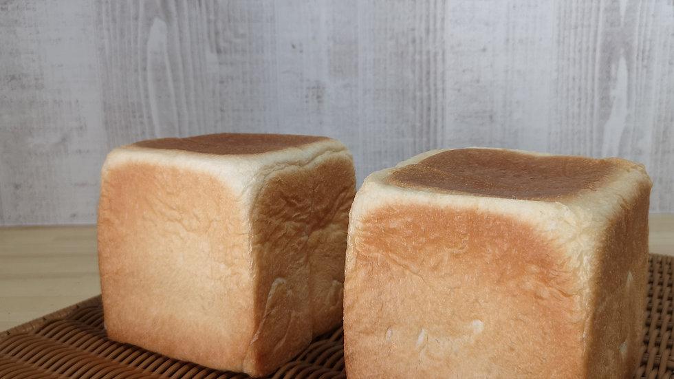 サンセリテ(角形食パン)