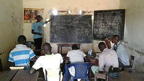 aulas 1.jpg