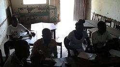 aulas 2.jpg