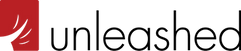 unleashed-logo.png