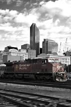 cp rail calgary-1.jpg