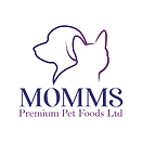 momms pets.png