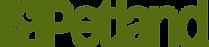 Petland-logo.png