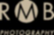 RMB-logo-light.png