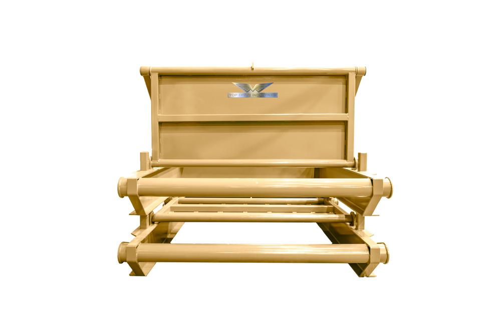 RBB_7519 gold logo.jpg